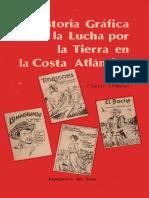 disputas tierra en la costa atlantica.pdf