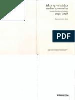 Archila Idas y venidas pag 37 83.pdf