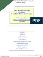 XPS_CICATA_Altamira.pdf