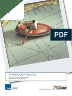2013101183813_Mini guida nautica.pdf