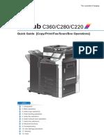 c280 User Guide.pdf