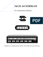 55xmanual.pdf