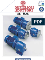 Fenner Couplings