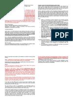 Phil Association of Service Exporters inc v Torres.docx