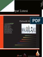 1.pnomatik_silindir