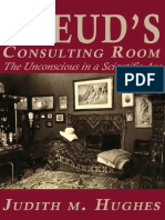 from_freuds_consulting_room.pdf