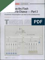 document 8.pdf
