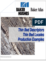 thin_beds.PDF