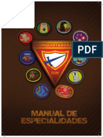 Manual de especialidades.pdf