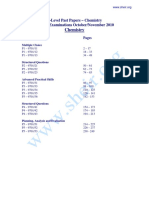 a_level_chemistry_papers_nov2010.pdf