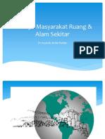 HGG 250 Kuliah 2 Pembangunan Lestari.pdf