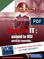 NXO-5v7ds7NU.pdf