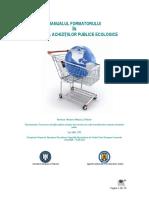 Manual achizitii verzi.pdf