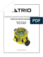 TC-Series Cone Crushers Operation Instruction Manual- rev3.pdf
