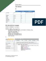 04 - PHP & MySQL.doc