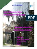 Dra._Bazan_oportunidades_de_vacunacion.pdf