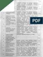 materie inframezo retroperi.pdf