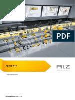 PSWZ X1P.pdf