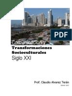 Sociedad-y-Cultura-Manual-2017.pdf
