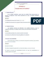 entrada4-140823022403-phpapp02.pdf