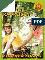 2018 Radreisen Web Min