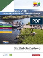 WEB RTRW RadReisekatalog 2018