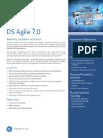 DSAgilev7.0 Brochure en 2018 04 Grid GA 1645