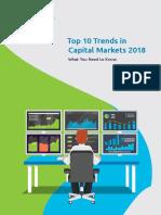 capital-markets-trends_2018.pdf