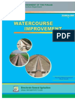 Watercourse Improvement English.pdf