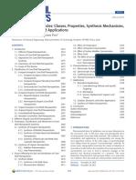 Core_Shell_Nanoparticles_Classes_Propert.pdf