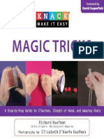 Knack Magic Tricks.pdf