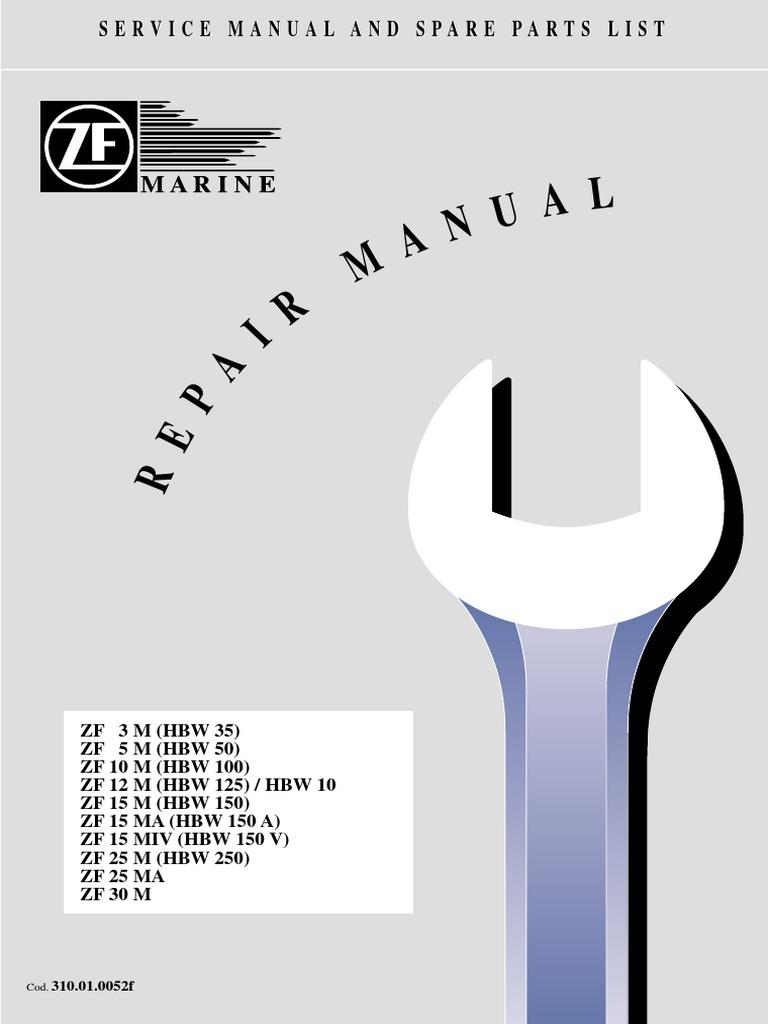 repair manual zf gearbox   manual transmission   transmission (mechanics)
