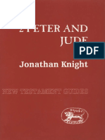 [Jonathan_Knight]_2_Peter_and_Jude(Book4You).pdf