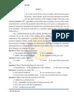 [ĐỌC HIỂU - ĐỤC LỖ WITH VIM] NGÀY 1-10.pdf
