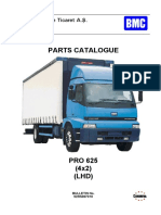 PRO 625 (4x2) (LHD).pdf