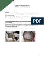 Proses_Produksi_Keramik_Tableware.pdf