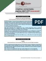 info-887-stf-resumido.pdf
