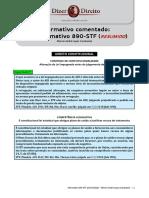 info-890-stf-resumido.pdf