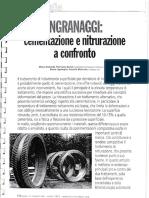 Ingranaggi_Cementazione e nitrurazione a confronto.pdf