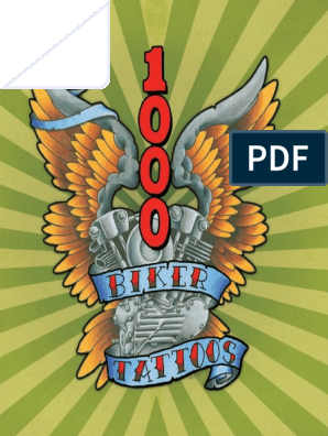 Mens Hotrod 58 T Shirt Tattoo Parlor Tattooist Gun Biker Rockabilly Vintage 134