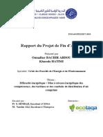 GP-PFA-BACHIR ABDOU Oumalher-HATIMI Khaoula-18.pdf