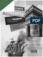 29011315-H2VZ-GD-1.pdf