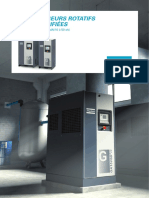 Compresseurs-rotatifs-a-vis-lubrifiees-GA-7-37-VSD-Plus.pdf