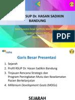 Profil RSHS 7feb
