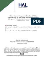 MMC Paper