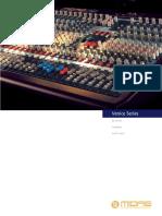 2008 Catalog - Venice.pdf