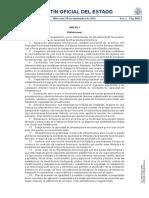 4 Anexo I Definiciones Ley Del Sector Ferroviario