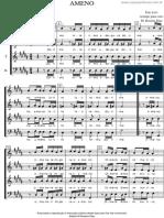 [superpartituras.com.br]-ameno-v-3.pdf