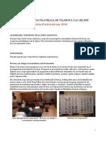 5.Vilanova.memòriaCAT