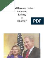 Che differenza c_ tra.pdf